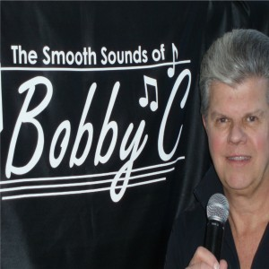 Smooth Sounds of Bobby C - Keyboard Player in Carlsbad, California