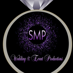 SMP Wedding and Event Productions - Wedding Planner / Backdrops & Drapery in Severn, Maryland