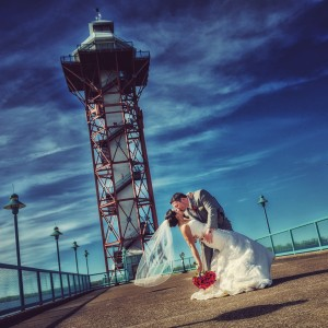 Smyklo Photo - Wedding Photographer in Erie, Pennsylvania