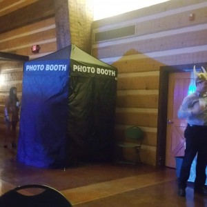 S&N Photobooth - Photo Booths / Photographer in Evansville, Indiana