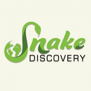 Snake Discovery - Reptile Show / Animal Entertainment in Hammond, Wisconsin