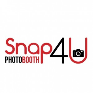 Snap4U Photobooth - Photo Booths / Family Entertainment in Greensboro, North Carolina