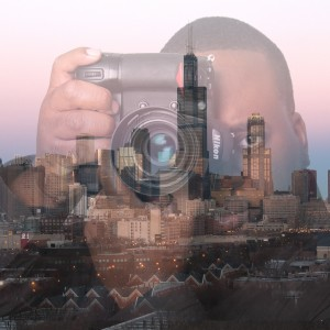 Snap At You Photography - Photographer / Portrait Photographer in Westchester, Illinois
