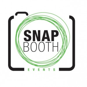 Snap Booth Events - Photo Booths / Wedding Entertainment in Cincinnati, Ohio