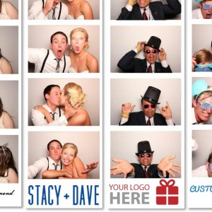 Snap Event Services - Photo Booths / Wedding Entertainment in Hollywood, Florida