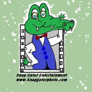 Snap Gator Photo Booths - Photo Booths in Gainesville, Florida