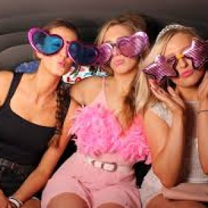 Snap In The City Mobile Photo Booth - Photo Booths / Wedding Services in Raleigh, North Carolina