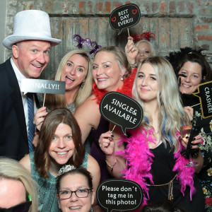 Snap Peas Photo Booth Rentals - Photo Booths / Holiday Entertainment in Summerville, South Carolina