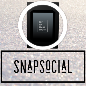 Snap Social - Photo Booths / Wedding Entertainment in Reading, Massachusetts