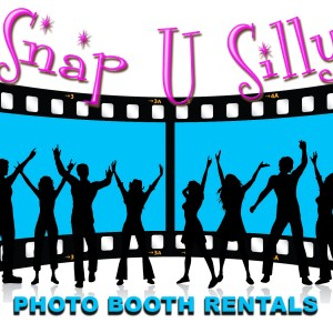 Snap U Silly Photo Booths - Photo Booths / Wedding Services in Laguna Niguel, California