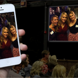 Snapcastr - Photo Booths / Wedding Entertainment in State College, Pennsylvania