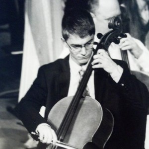Snapp Cello - Cellist in Tallahassee, Florida