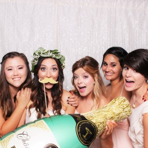 SnapShack Photo Booth - Photo Booths / Party Rentals in Phoenix, Arizona