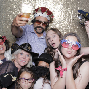 Snapshot photo booth - Photo Booths / Family Entertainment in Scottsdale, Arizona