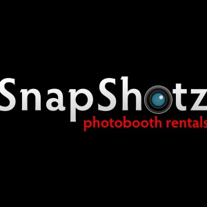 Snapshotz Photobooths - Photo Booths / Video Services in Hamilton, New Jersey
