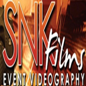 Snkfilms - Wedding Videographer / Video Services in Sugar Land, Texas