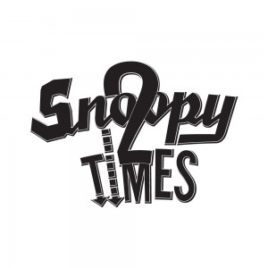 Snoopy2Times - Composer in Newport News, Virginia