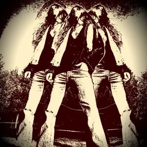 Snow White band - Heavy Metal Band in Longview, Washington