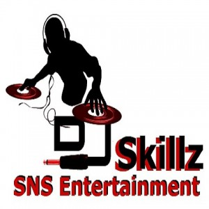 Sns Entertainment - Mobile DJ / Outdoor Party Entertainment in Indian Trail, North Carolina
