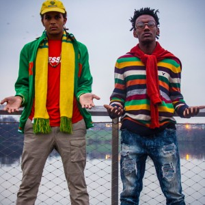 So1 Musaic - Hip Hop Group in Denver, Colorado