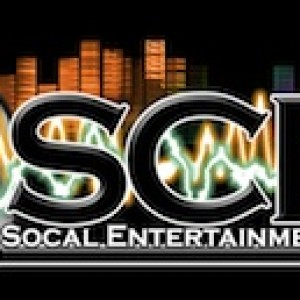 So Cal Entertainment Solutions