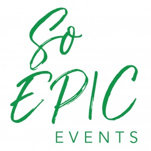 So EPIC Events - Event Planner / Wedding Planner in West Palm Beach, Florida