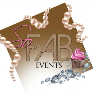So Fab Events