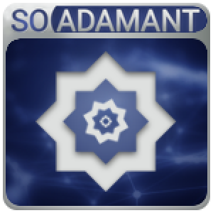 Soadamant - Video Services / Voice Actor in Fort Worth, Texas