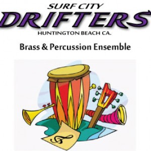 SoCal Dream - Drum and Bugle Corps in Huntington Beach, California