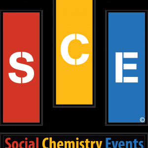 Social Chemistry Events - Mobile DJ in Denver, Colorado