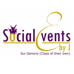 Social Events By J,LLC