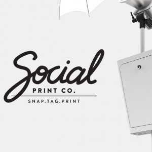 Social Print Co. - Photo Booths in Clarksville, Maryland