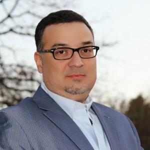 Social Streaming Media - Industry Expert in Dallas, Texas