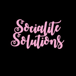 Socialite Solutions - Event Planner in Indianapolis, Indiana