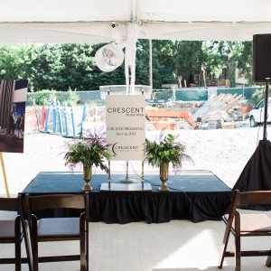 Socialize Event Co. - Event Planner in Nashville, Tennessee