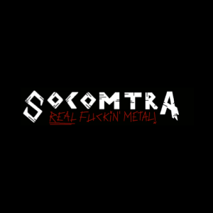 Socomtra - Heavy Metal Band in Coraopolis, Pennsylvania
