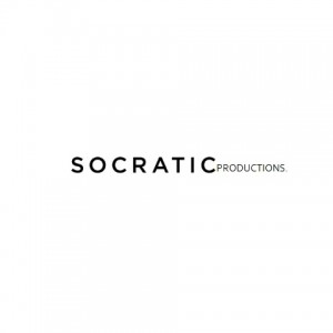 Socratic Productions