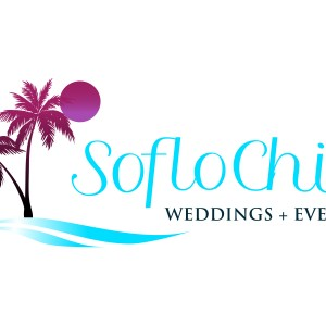 Soflo Chic Weddings + Events