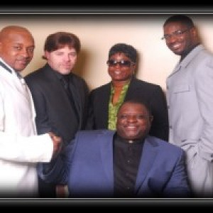 Soft Spoken Band - R&B Group / Wedding Band in Syracuse, New York