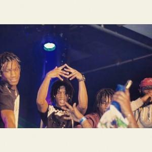 S.o.g - Hip Hop Group in Reading, Pennsylvania