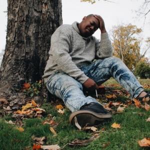 S.o.G (Son of God) - Singer/Songwriter in Hopewell, Virginia