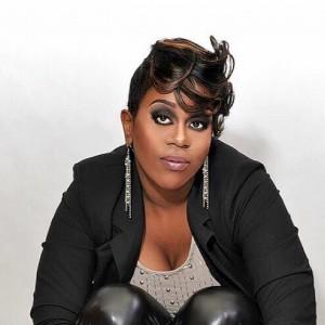 Soirée - R&B Vocalist in Upper Marlboro, Maryland