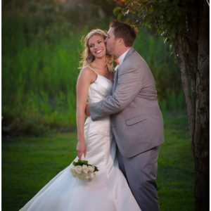 Soirees By Lauren, LLC - Wedding Planner in Chesapeake, Virginia