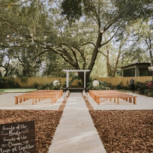 SoireEstate Weddings & Events - Venue in Lutz, Florida