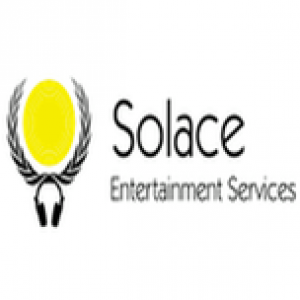 Solace Entertainment Services - Mobile DJ in Hyde Park, Massachusetts