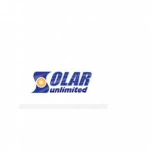 Solar Unlimited - Carnival Games Company / Outdoor Party Entertainment in Arcadia, California
