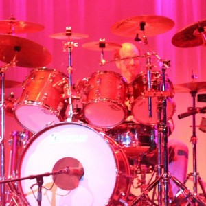 Solid Drummer - Drummer / Percussionist in Orlando, Florida