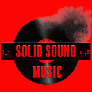 Solid Sound Music - Mobile DJ in Grand Rapids, Michigan
