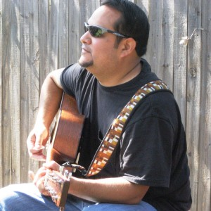 Solo Acoustic Covers - Singing Guitarist / Guitarist in Helotes, Texas