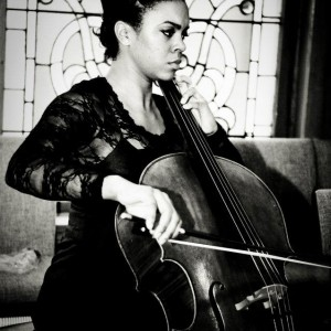Cello - Indie Bands, Classical, Pop, & More - Cellist in Columbus, Ohio